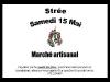 march-artisanal-ducasse-2004