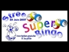 bingo-f-te-de-la-salle-2007-29-juin