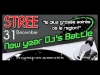 new-year-dj-s-battle-31-d-cembre-2007-3