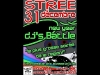 new-year-dj-s-battle-31-d-cembre-2007