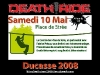 flyers-death-ride-ducasse-2008