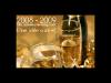 saint-sylvestre-2008-2