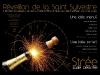 saint-sylvestre-2008-5