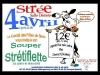 souper-str-tiflette-4-avril-2008