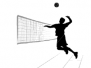 Volley Clermont