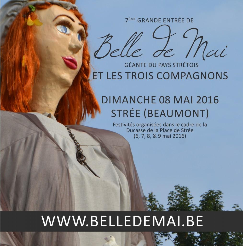 flyers_final_belledemai_2016